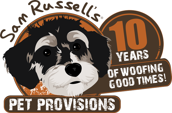 Sam Russell's Pet Provisions in Elizabethtown